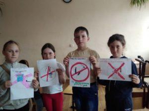 1529477106_09-konkurs-detskikh-plakatov