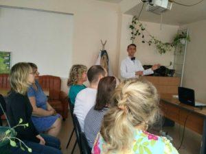 1529478478_02-seminar-dlja-pacientov-2